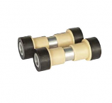 Toms Spindle Bushing Kit