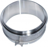 Solas Stainless Wear Ring for Spark