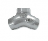 S&S Cycle Spigot-Mount Intake Manifolds for S&S Heads