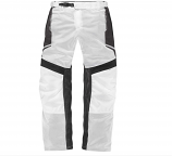 Icon Anthem 2 Mesh Overpants (32) [Warehouse Deal]