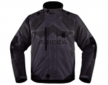 Icon DKR Jacket