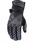 Icon DKR Gloves