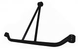 Dragonfire Racing RacePace Flying V and Dash Bars