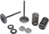 Kibblewhite Precision Stainless Steel Conversion Valve and Spring Kit