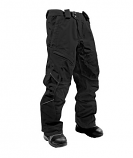 Hmk Action 2 Womens Pants