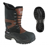 Baffin Inc Apex Boots
