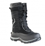 Baffin Inc Sequoia Ultralite Series Boots