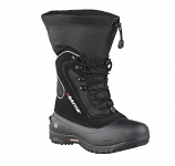 Baffin Inc Flare Ultralite Womens Boots