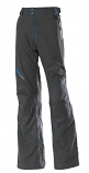 Divas Snowgear Avid Technical Polartec Neoshell Womens Pants