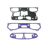 S&S Cycle Shovel Rocker Cover Gaskets