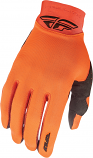 Fly Racing Pro Lite Youth Gloves