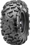 CST CU58 Stag Rear Tire