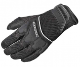 Scorpion Coolhand II Womens Gloves