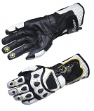 Scorpion Fiore Womens Long Gloves