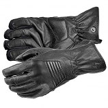 Scorpion Full-Cut Gloves
