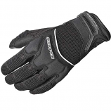 Scorpion Coolhand II Gloves