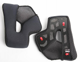 Bell Cheekpads for Vortex Helmets