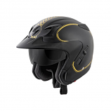 Scorpion EXO-CT220 Bixby Helmet