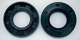 EMGO Oil Seal