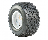 GBC XC Racer Front Tire