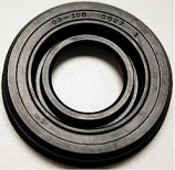 Sports Parts Inc Axle Seal