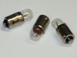 Sports Parts Inc Miniature Bulbs