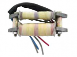 Sports Parts Inc Primary Ignition Coil