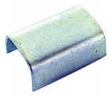 Sports Parts Inc Track Clips