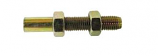 Sports Parts Inc Outer Housing Cable Adjuster
