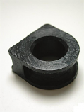 Sports Parts Inc Spring Roller
