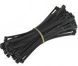 Sports Parts Inc Nylon Cable Ties