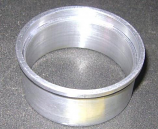 Sports Parts Inc Oil Reservoir Insert