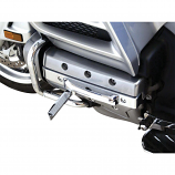 Rivco Products Aero Flip-Out Highway Pegs