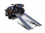 Caliber PRODUCTS Ramp-Pro Universal Ramp