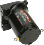 KFI Products Replacement Motor for KFI Winches