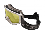 AFX Cold Weather Double Lens Goggles