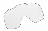 AFX Dual Lens for Cold Weather Goggles
