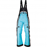 Arctiva Gem Insulated Womens Bibs