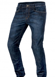 Alpinestars Copper Denim Pants