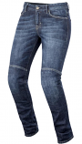 Alpinestars Daisy Womens Denim Pants