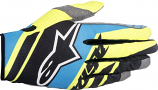 Alpinestars Racer Supermatic Youth Gloves