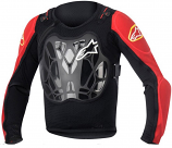 Alpinestars Bionic Youth Jacket