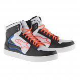 Alpinestars Stadium Riding Shoes