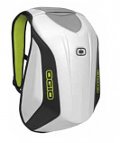 Ogio Mach 3 Backpack
