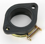Kimpex Carburetor Adapter Mounting Flange