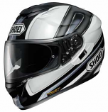 Shoei GT-Air Dauntless Helmet