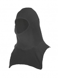 Fly Racing Proclava Face Mask