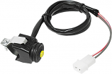 Sports Parts Inc Reverse Switch