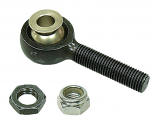 Sports Parts Inc A-Arm Ball Joint