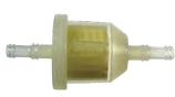 Visu-Filter 5/16in. Fuel Filter